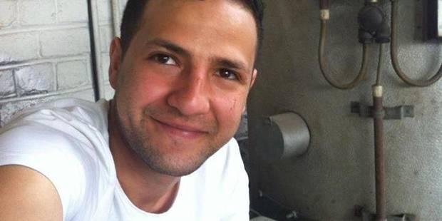 Sous l'influence du cannabis : il a tué son père à mains nues - La DH