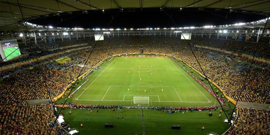 Mondial 2014: le Brésil s'inquiète de la flambée des prix hôteliers