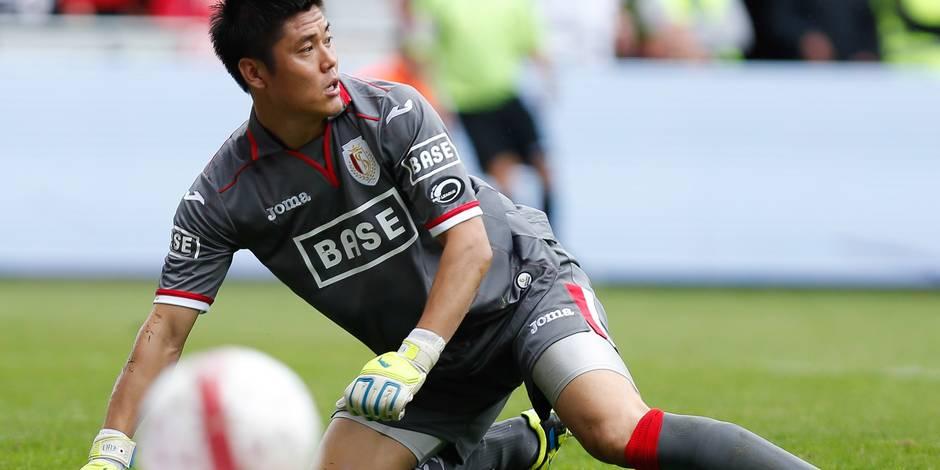 Objectif Brésil pour Kawashima