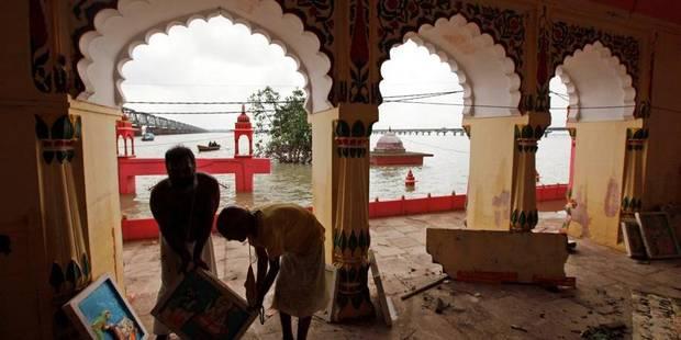Viol collectif en Inde: un mineur jugé coupable - La DH
