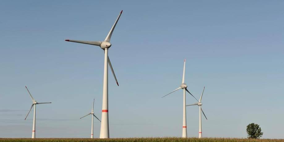 L'éolien coûte cher au contribuable