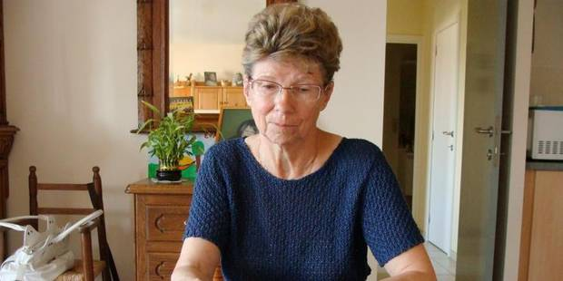 Le deuil selon Stéphanie Fugain - La DH