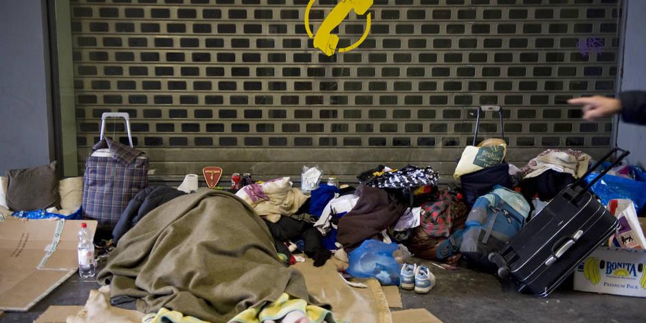 Des pistes pour éradiquer La pauvreté