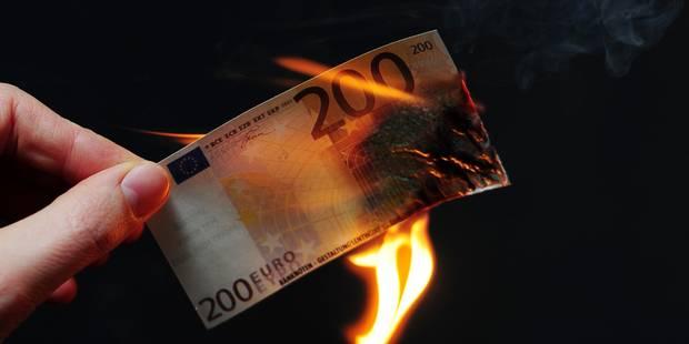 Vers une réforme des crédits - La DH