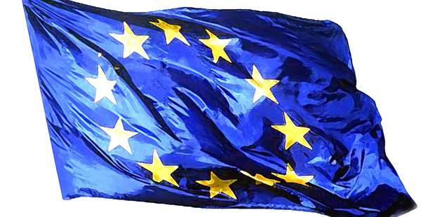 La Belgique dans le peloton de tête des infractions au droit européen - La DH