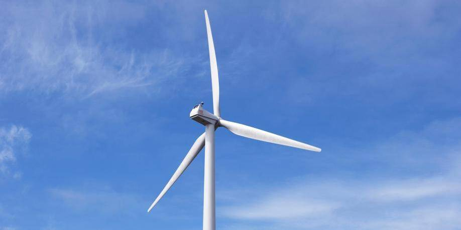 Cartographie éolienne: 1.949 courriers citoyens