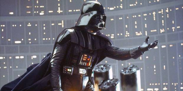 """""""Star Wars"""" débarquera fin 2015 - La DH"""