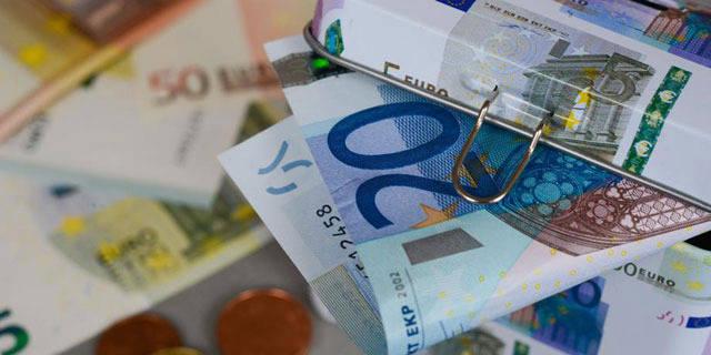 Les Belges changent massivement de banque