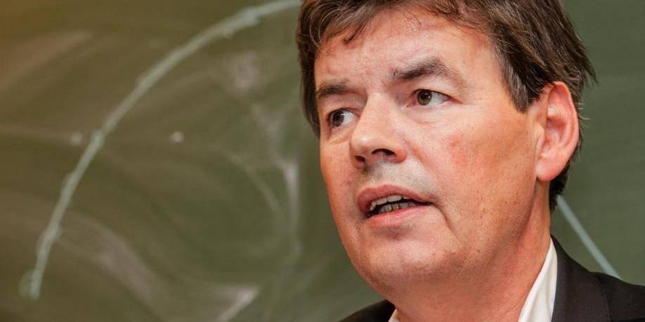 Affaire Wesphael: la commission des poursuites du parlement de la Fédération vote le rapport à l'unanimité