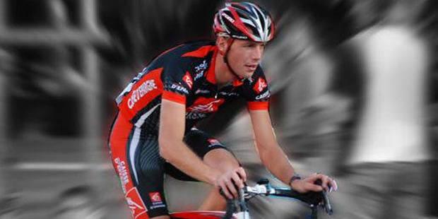 Un ancien coureur de Cofidis meurt dans un accident - La DH
