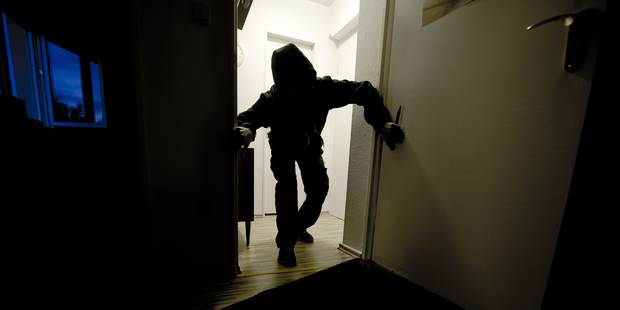 Molenbeek: il se fait passer pour un m�decin et vole les pensionnaires d'un home