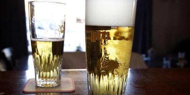 Alken-Maes va aussi augmenter le prix de ses bières - La DH