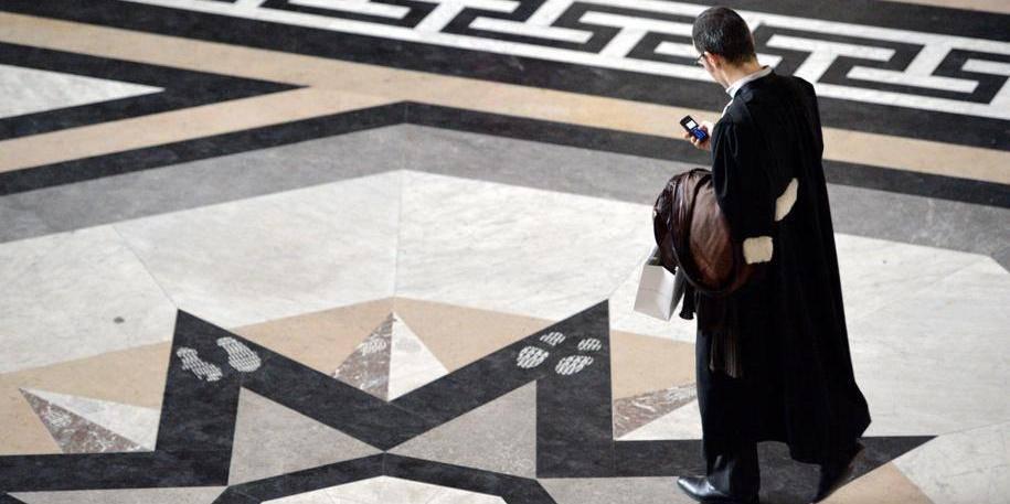 Le dossier des Belges d'Al-Shabab remis au 6 décembre prochain