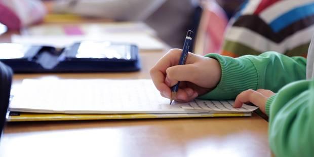 Le préfet de l'école Rive Gauche écarté après l'agression de professeurs - La DH