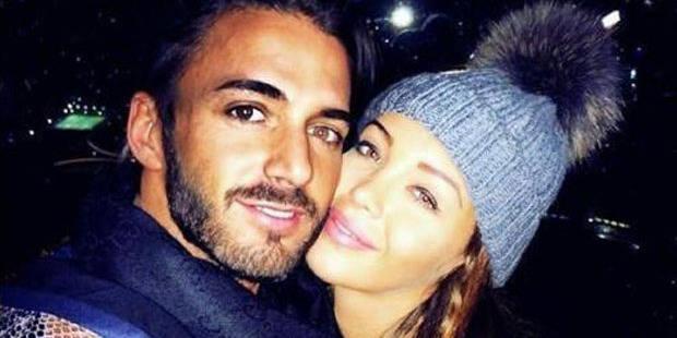Nabilla s'est fiancée - La DH