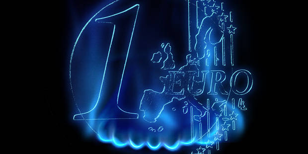 Le gaz et l'électricité moins chers qu'à la fin 2012 - La DH