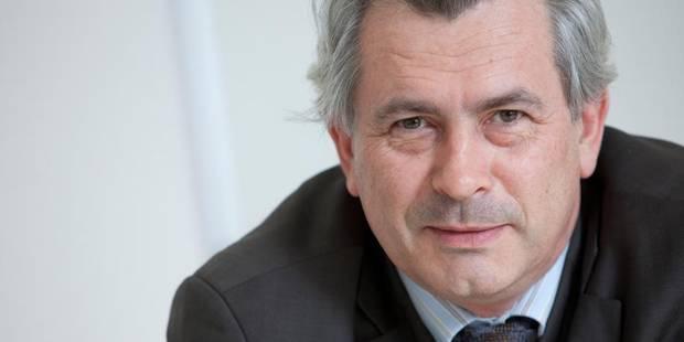 """Les SAC dès 14 ans : """"Un faux problème"""" - La DH"""