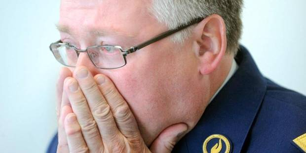 Accusé de viol, Fernand Koekelberg est blanchi - La DH