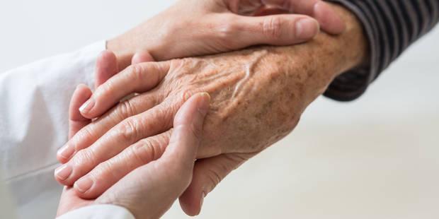 Pensions: le r�gime belge de r�duction d'imp�t condamn� par la justice europ�enne