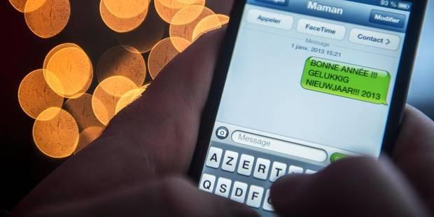 Près de 5.000 clients de Base n'ont plus accès au réseau mobile de leur opérateur - La DH