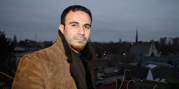 Hassan, du salon de coiffure de Molenbeek aux Shebab de Somalie