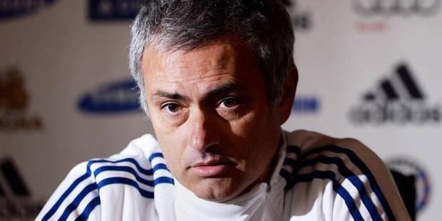"""Angleterre: Le """"Mourinho show"""" contre Pellegrini continue - La DH"""
