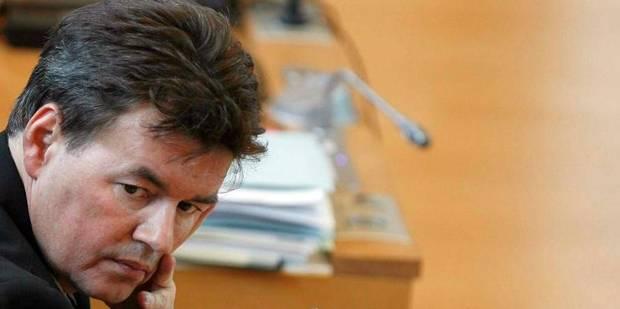 Affaire Wesphael: 3 contre-experts appelés à la rescousse du député - La DH