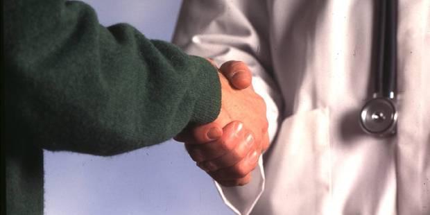 Hausse du nombre de patients incapables de payer leur consultation - La DH
