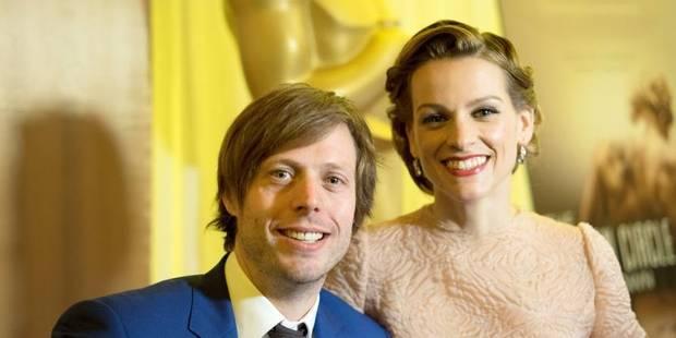 """Felix Van Groeningen aux Oscars: """"Une aventure incroyable"""" - La DH"""