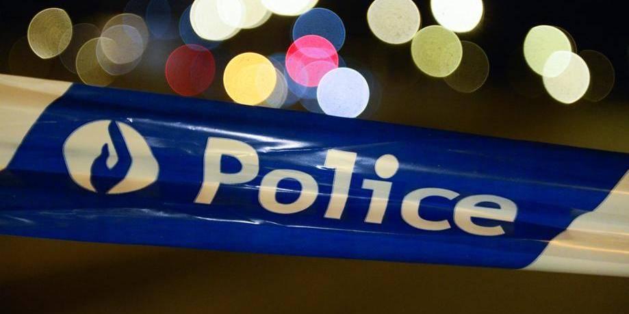 Abus de pouvoir des policiers: quels sont vos droits ?