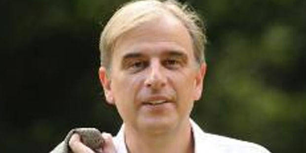 En Brabant wallon, un conseiller provincial emmènera la liste FDF - La DH