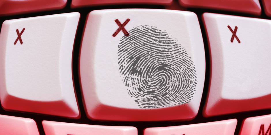 Solliciter des mineurs online à des fins sexuelles: un à cinq ans de prison !