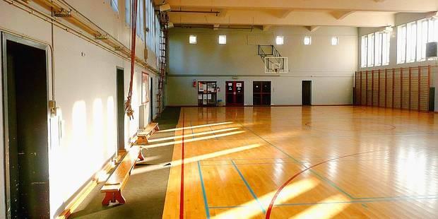 Les salles de sports vont se gérer - La DH