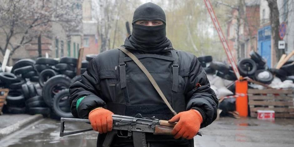 Ukraine: le conseil de sécurité de l'ONU se réunit en urgence
