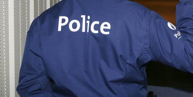 Namur: poignardé après avoir refusé de vendre de la drogue - La DH