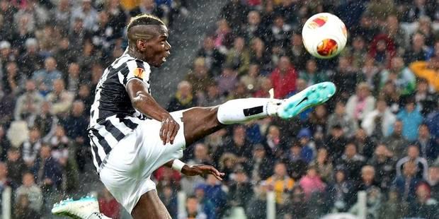 Serie A: la Juventus championne, l'AC Milan remporte le debry contre l'Inter - La DH