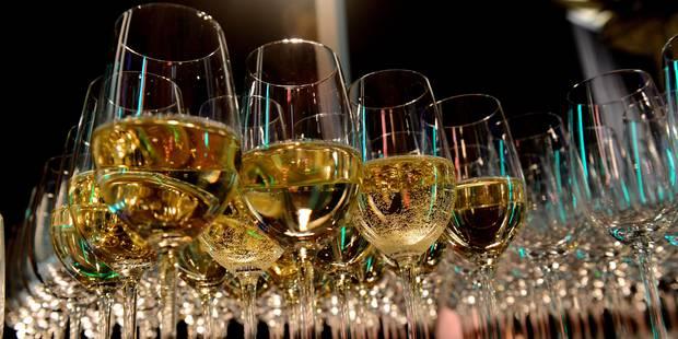 L'alcool tue chaque année 3,3 millions de personnes dans le monde - La DH