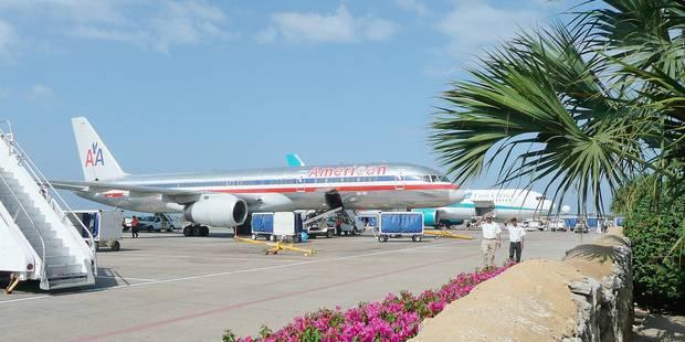 Punta Cana, Air Cocaïne a du plomb dans l'aile - La DH