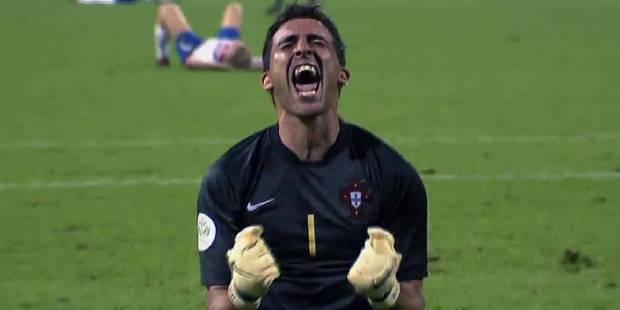 La chanson officielle de la coupe du monde d voile son clip la dh - La chanson de la coupe du monde ...