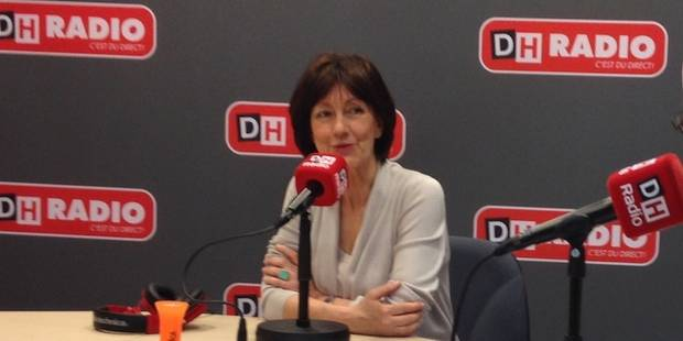 """Onkelinx sur DH Radio : """"Pas de taxe sur le revenu des loyers"""" - La DH"""