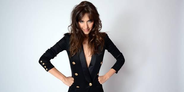 Doria Tillier s'en va, Canal+ se cherche une nouvelle Miss Météo - La DH