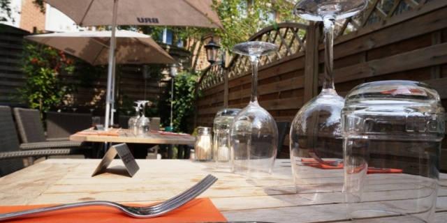 Spécial Terrasses (6/12) : à la découverte du vin
