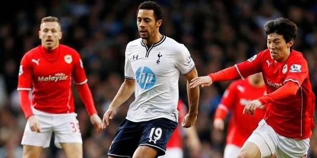 Premier League: Des recettes record de 3,7 milliards d'euros - La DH