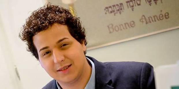 Musée juif: la 4e victime de la fusillade est décédée - La DH