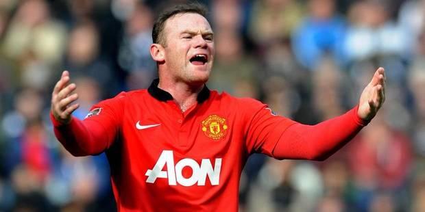 Manchester United-Adidas: Un contrat à près d'un milliard d'euros - La DH