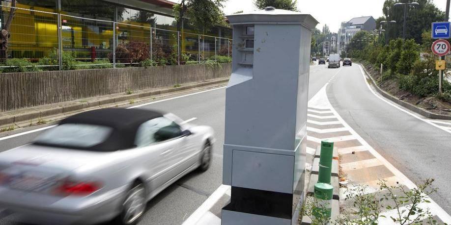 en belgique un exc s de vitesse sur trois est commis par un automobiliste tranger. Black Bedroom Furniture Sets. Home Design Ideas