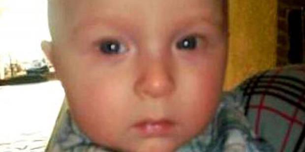 La maman de Brayan, torturé à Mouscron, libérée? - La DH
