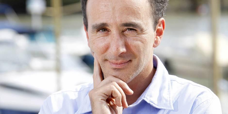 Elie Semoun tacle Franck Dubosc