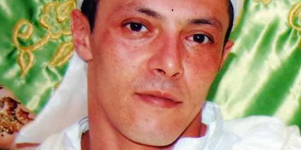 Deuxième mandat pour le meurtre de Mustafa - La DH