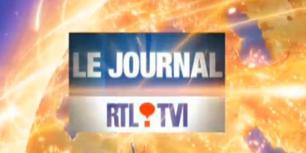 A quoi ressemblera le nouveau JT de RTL? - La DH